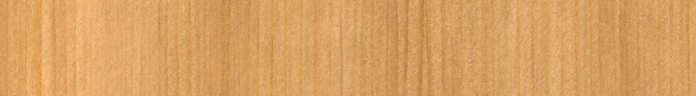 Japenese Cedar | Craft Furniture