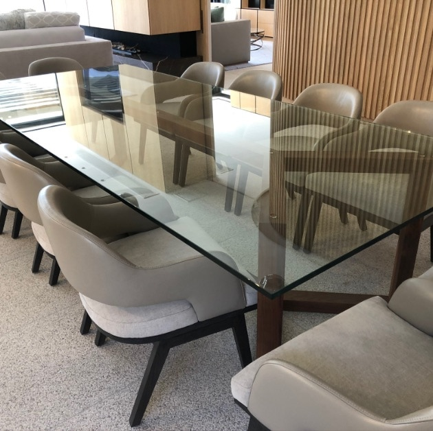 Dining Tables | Craft Furniture
