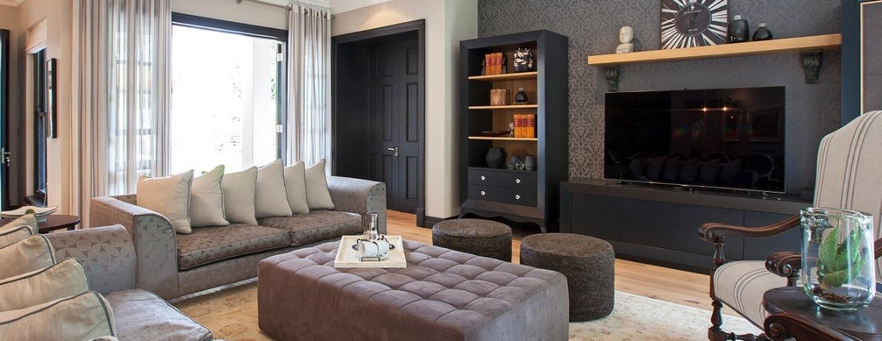 Living   Craft Furniture