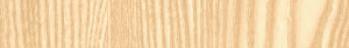 American Ash | Craft Furniture