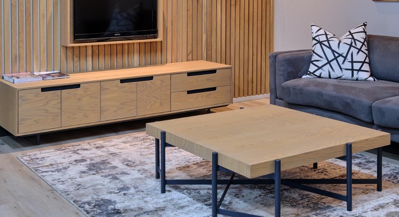 Craft Furniture