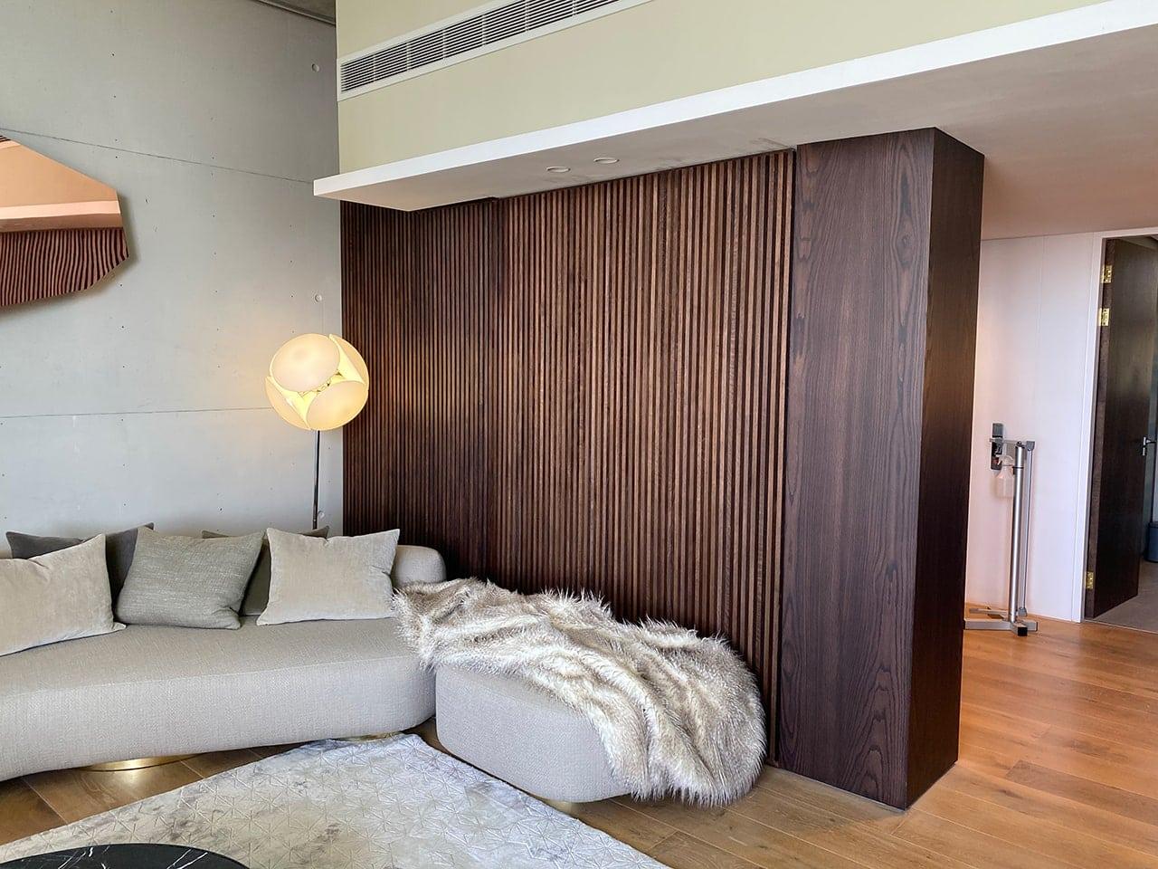 Living Furniture   Craft Furniture Cape Town