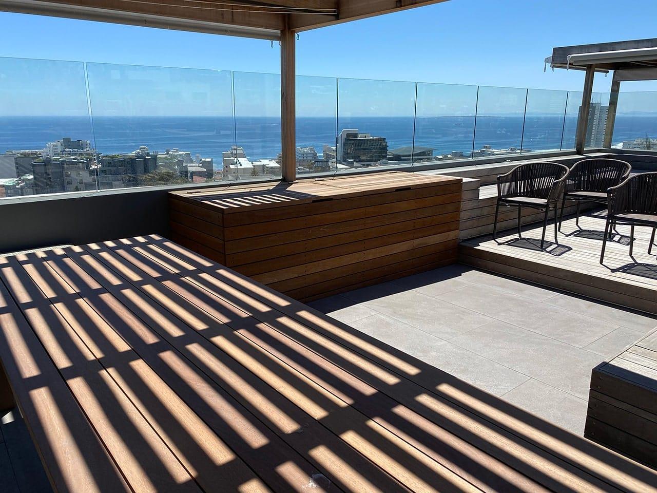 Outdoor Furniture   Craft Furniture Cape Town