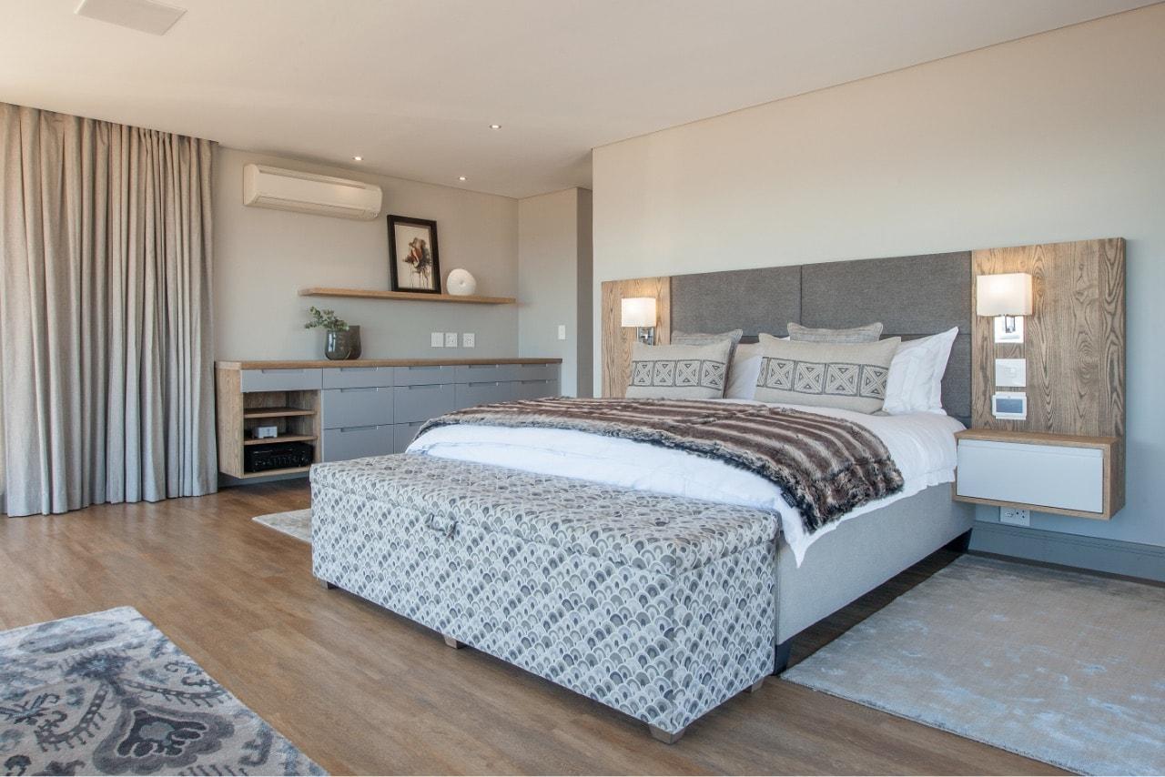 Bedroom Sideboards | Craft Furniture