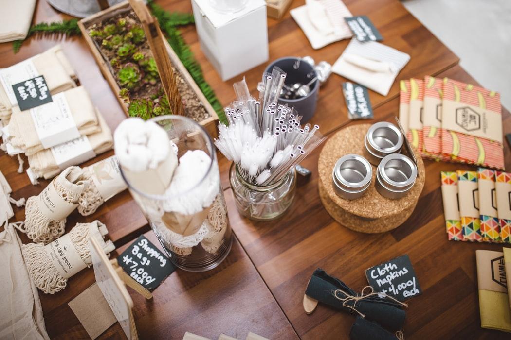 Craft furniture blog environmental