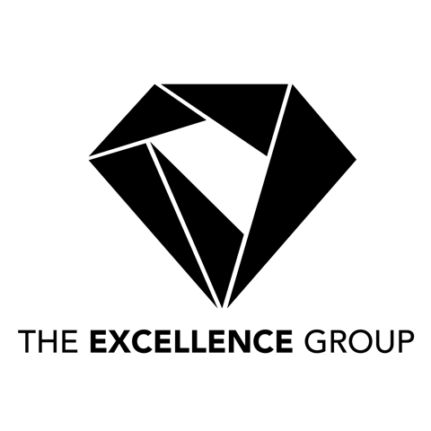 The Excellence Group Logo