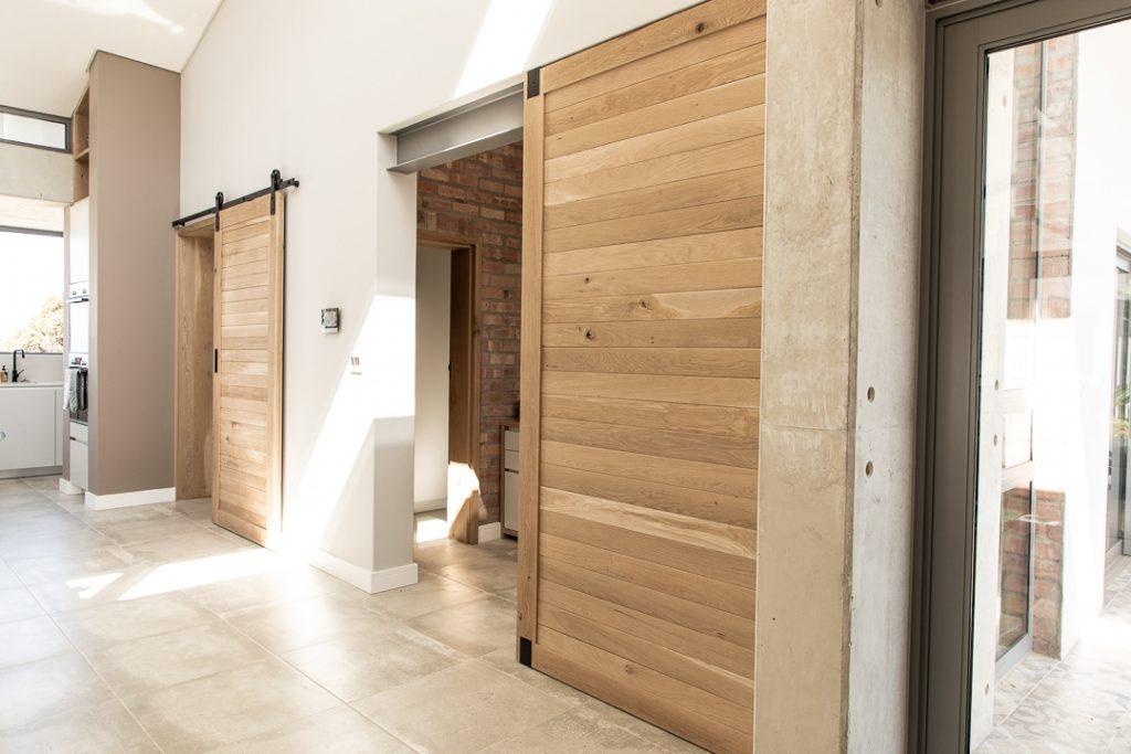 Rustic Timber Designs Craft Furniture